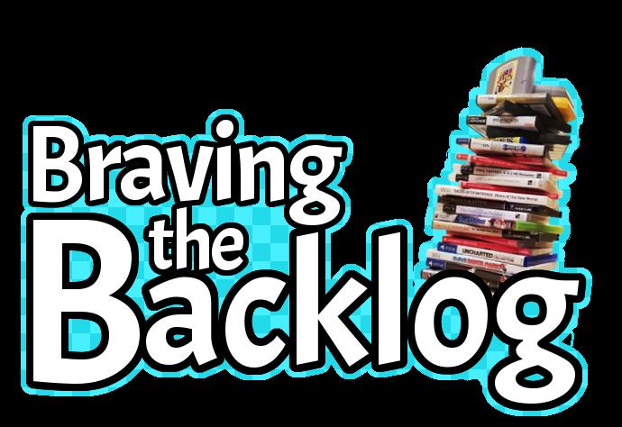 Braving the Backlog