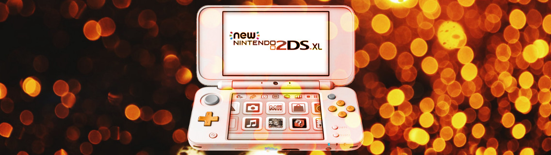 What I'm Playing - No. 119
