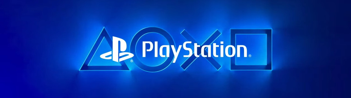 PS5 Showcase (September 2020)